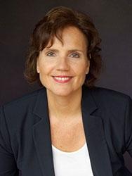Portrait von  Cordula Denninghoff