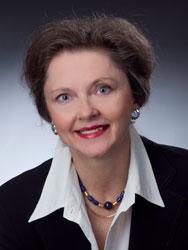 Portrait von  Hannelore Gabor-Molitor