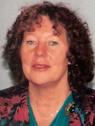 Portrait von  Marianne Riefert-Miethke