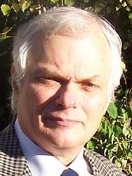 Portrait von  Alexander Timoschenko