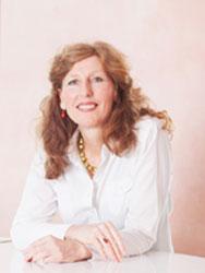 Portrait von  Lilli Tissen